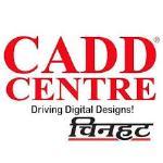 CADD Centre - Chinhat - Lucknow