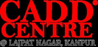 CADD Centre - Lajpat Nagar - Kanpur