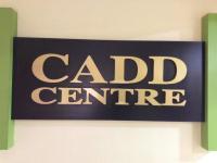 CADD Centre - Gondal Road - Rajkot