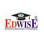 Edwise International - Navrangpura - Ahmedabad - Ahmedabad