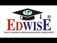 Edwise International - M. G. Road - Kochi - Kochi