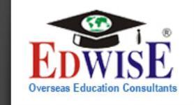 Edwise International - Somajiguda - Hyderabad - Hyderabad
