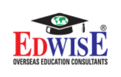 Edwise International - M G Road - Indore - Indore