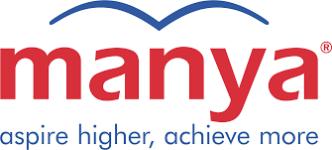 Manya Education - Anna Nagar - Chennai