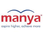 Manya Education - Nungambakkam - Chennai