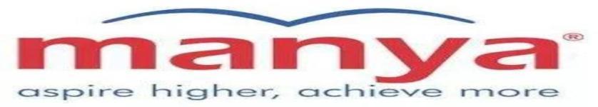 Manya Education - T Nagar - Chennai