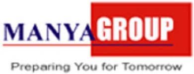 Manya Education - Tarnaka - Hyderabad