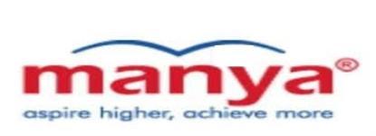 Manya Education - Kukatpally - Hyderabad