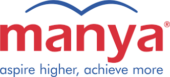 Manya Education - Sector 62 - Noida
