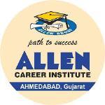 Allen Career Institute - Ahmedabad