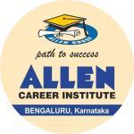 Allen Career Institute - Bangalore