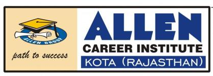 Allen Career Institute - Kochi