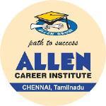 Allen Career Institute - Mumbai