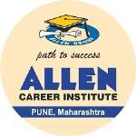 Allen Career Institute - Pune
