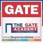 The Gate Academy - Noida