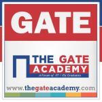 The Gate Academy - T. Nagar - Chennai