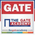 The Gate Academy - Vastrapur - Ahmedabad
