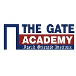 The Gate Academy - Rajkot