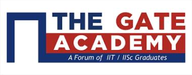 The Gate Academy - Kaloor - Kochi
