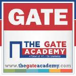 The Gate Academy - Lucknow