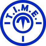 TIME - Ashok Nagar - Chennai