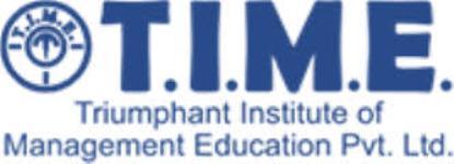 TIME - Tambaram - Chennai
