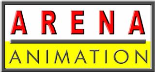 Arena Animation - Anna Nagar - Chennai