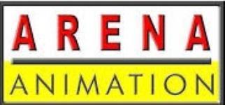 Arena Animation - Porur - Chennai