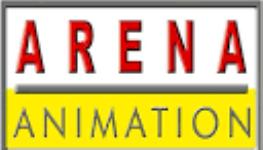 Arena Animation - Vadapalani - Chennai