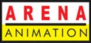 Arena Animation - Dilsukhnagar - Hyderabad