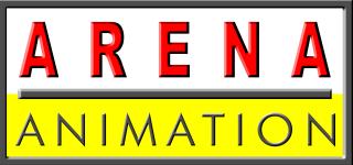 Arena Animation - Gomti Nagar - Kanpur