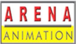 Arena Animation - M.G. Road - Kochi