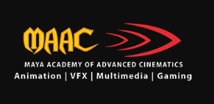 Maac Animation - Drivein Road - Ahmedabad