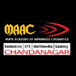 Maac Animation - Chanda Nagar - Hyderabad