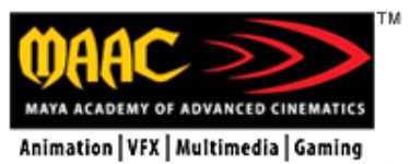 Maac Animation - KPHB Phase 1 - Hyderabad