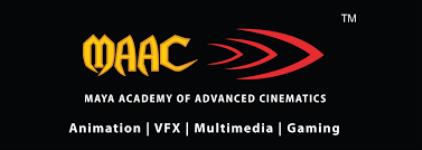 Maac Animation - Mehdipatnam - Hyderabad