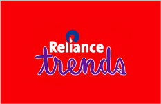 Reliance Trends Stores