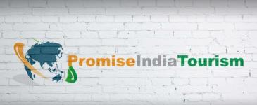 Promise India Tourism - Kolkata
