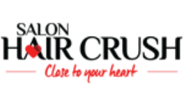 Salon Hair Crush - Hyderabad