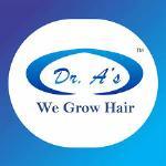 Dr. A's Clinic - Delhi