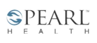 Pearl Health - Chennai