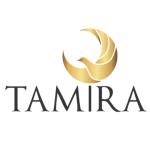 Tamira Aesthetics - Chennai