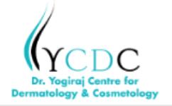 YCDC - Whitefeild - Bangalore