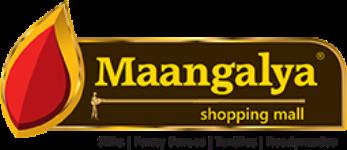 Maangalya Shopping Mall - Hyderabad