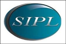 SIPL Institute - Lucknow
