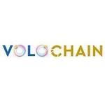 VoloChain MLM Sottware