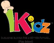 IKidz Education - Delhi