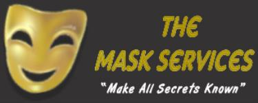 MASK Services Group