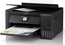 Best PRINTERS in India, Price List, Models, Reviews and Ratings