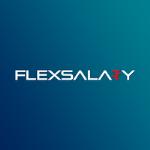 FlexSalary